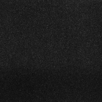 Avery SW900 Gloss Black Metallic 192M Vinyl Wrap