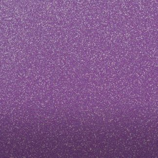 Avery SW900 Gloss Diamond Purple 587 Vinyl Wrap