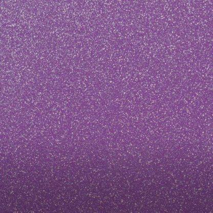 Avery SW900 Gloss Diamond Purple 587 Vinyl Wrap