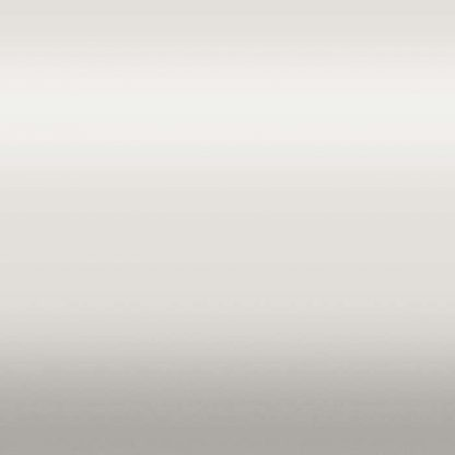 Avery SW900 Gloss Pearl White 109 Vinyl Wrap