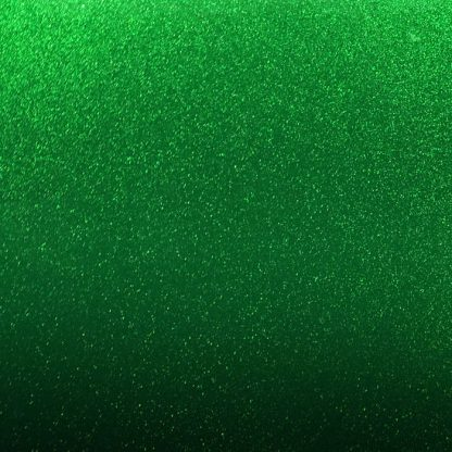 Avery SW900 Gloss Radioactive Metallic 762M Vinyl Wrap