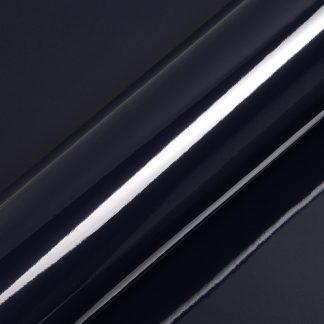 Hexis HX20532B Gloss Abyssal Blue Vinyl Wrap Film