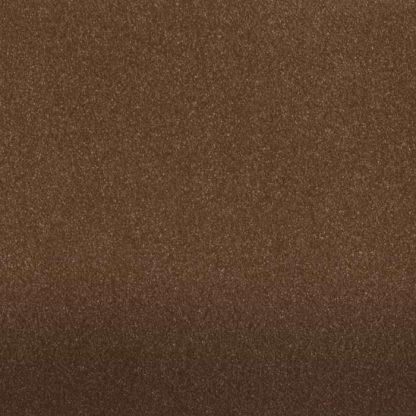 Avery SW900 Gloss Brown Metallic 929M Vinyl Wrap