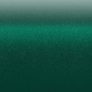 Avery SW900 Gloss Dark Green Pearl 796 Vinyl Wrap