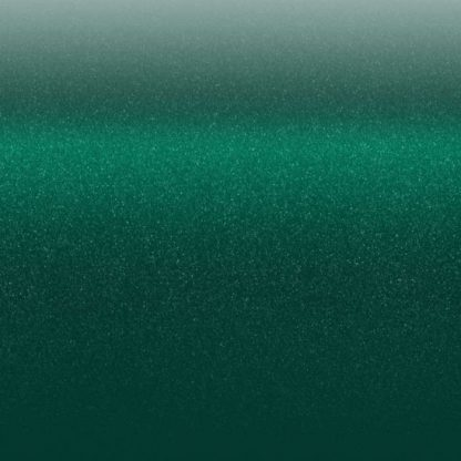 Avery SW900 Gloss Dark Green Pearl 796 Vinyl Wrap