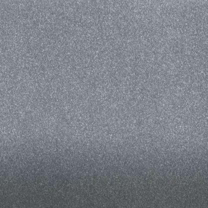Avery SW900 Gloss Quick Silver Metallic 814M/816M Vinyl Wrap