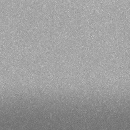 Avery SW900 Gloss Silver Metallic 803M Vinyl Wrap