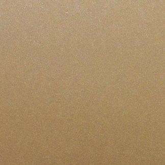 Orafol 970RA Gloss Brass Metallic 922 Vinyl Wrap