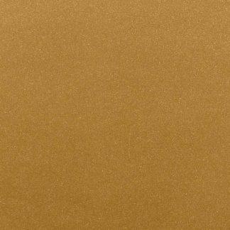 Orafol 970RA Gloss Pyrite Metallic 926 Vinyl Wrap