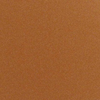 Orafol 970RA Matte Copper Metallic 092M Vinyl Wrap