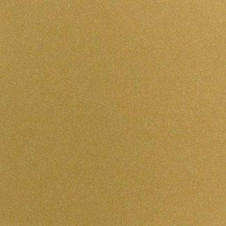 Orafol 970RA Matte Pyrite Metallic 926M Vinyl Wrap