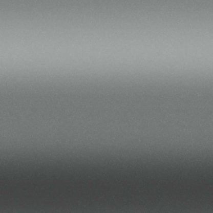 Avery SW900 Matte Anthrcite Metallic 858M Vinyl Wrap
