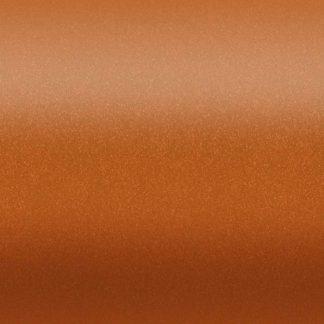 Avery SW900 Matte Blaze Orange Metallic 371M Vinyl Wrap