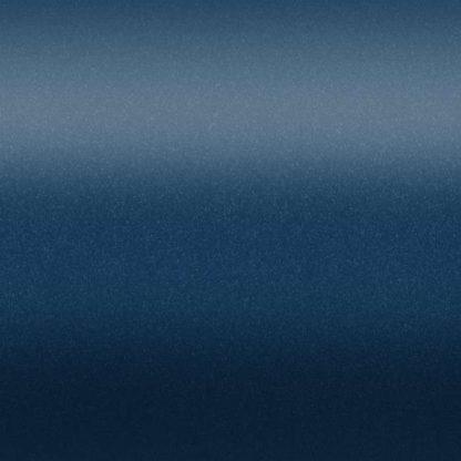 Avery SW900 Matte Blue Metallic 615M Vinyl Wrap
