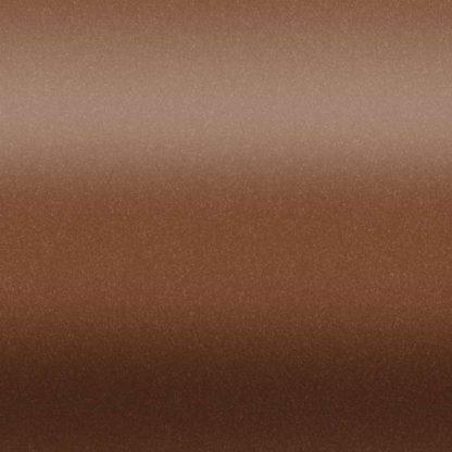Avery SW900 Matte Brown Metallic 954M Vinyl Wrap