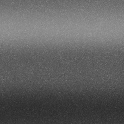 Avery SW900 Matte Charcoal Metallic 845M Vinyl Wrap