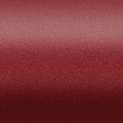Avery SW900 Matte Cherry Metallic 444M Vinyl Wrap