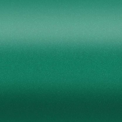 Avery SW900 Matte Emerald Green Metallic 771M Vinyl Wrap