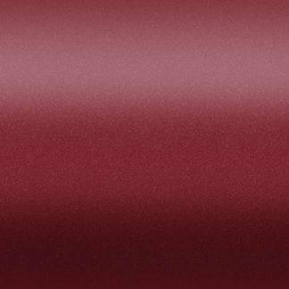 Avery SW900 Matte Garnet Metallic 472M Vinyl Wrap