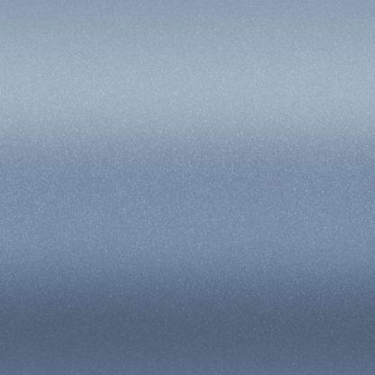 Avery SW900 Matte Powder Blue Metallic 614M Vinyl Wrap