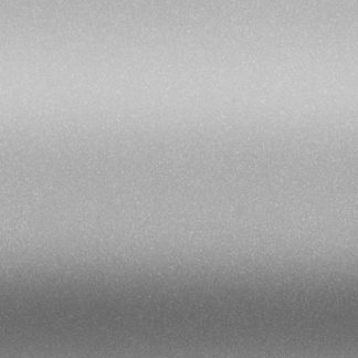 Avery SW900 Matte Silver Metallic 857M Vinyl Wrap