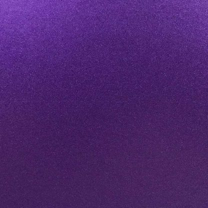Avery SW900 Satin Purple Metallic 566M Vinyl Wrap