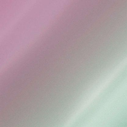 Orafol 970RA Gloss Amethyst 316 Vinyl Wrap