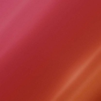 Orafol 970RA Gloss Cranberry 320 Vinyl Wrap