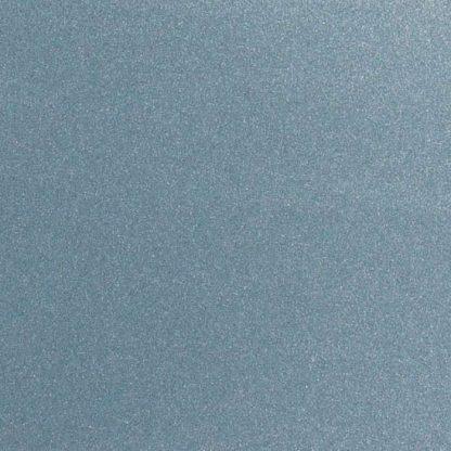 Orafol 970RA Gloss Dove Blue Metallic 195 Vinyl Wrap