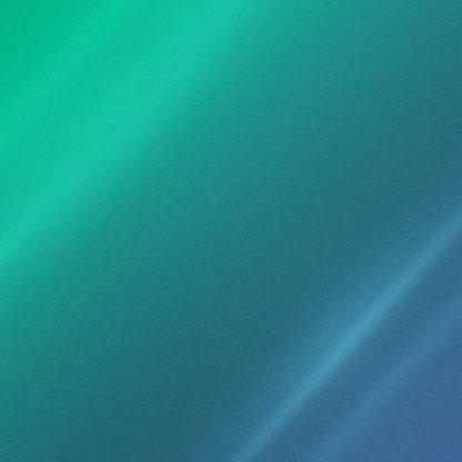 Orafol 970RA Gloss Green/Blue 988 Vinyl Wrap