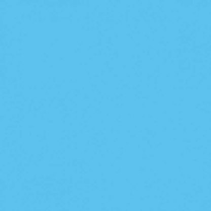 Orafol 970RA Gloss Ice Blue 256 Vinyl Wrap