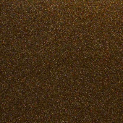 Orafol 970RA Gloss Orient Brown Metallic 874 Vinyl Wrap
