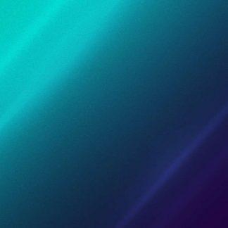 Orafol 970RA Gloss Turquoise Lavender 989 Vinyl Wrap