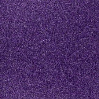 Orafol 970RA Gloss Violet Metallic 406 Vinyl Wrap
