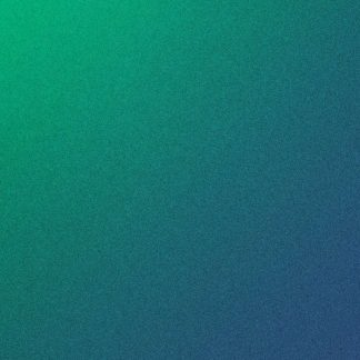 Orafol 970RA Matte Green/Blue 988M Vinyl Wrap