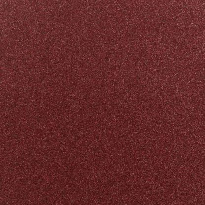 Orafol 970RA Matte Red Brown Metallic 369M Vinyl Wrap