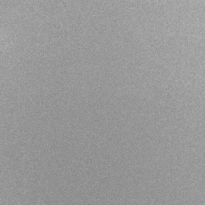 Orafol 970RA Matte Silver Grey Metallic 090M Vinyl Wrap