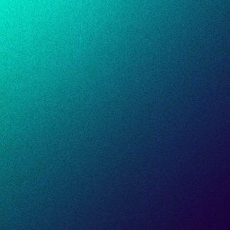 Orafol 970RA Matte Turquoise Lavender 989M Vinyl Wrap