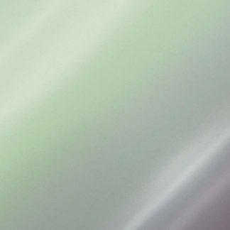 ORACAL 970RA Gloss Pearl/Green 992 Shift Effect Vinyl Wrap