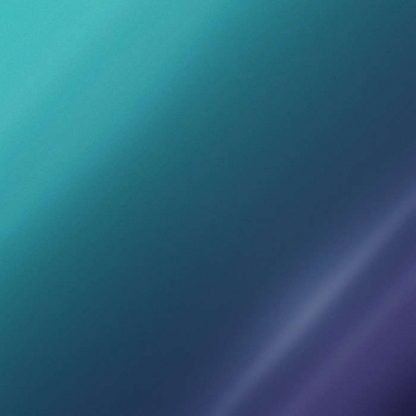ORACAL 970RA Gloss Ultra Marine Violet 319 Shift Effect Vinyl Wrap
