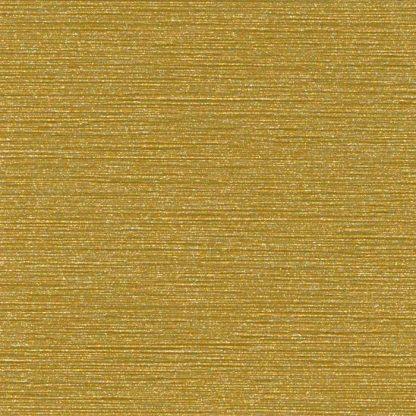 Orafol 975 Brushed Gold BR091 Vinyl Wrap
