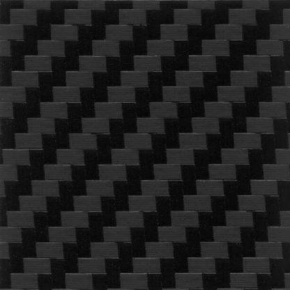 Orafol 975 Black Carbon Fiber CA070 Vinyl Wrap