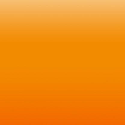 3M 2080 Matte Orange M54 Vinyl Wrap