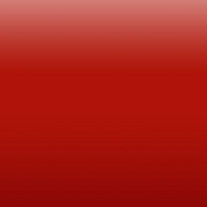 3M 2080 Matte Red M13 Vinyl Wrap