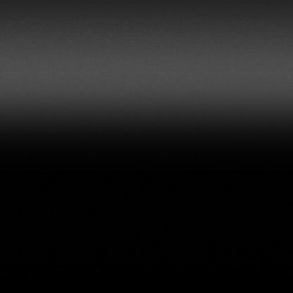 3M 2080 Satin Black S12 Vinyl Wrap