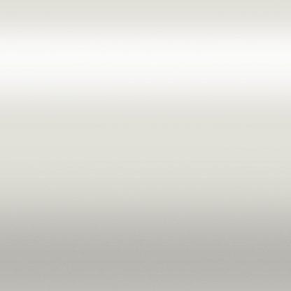 3M 2080 Satin Pearl White SP10 Vinyl Wrap