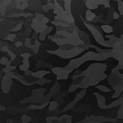 3M 2080 Camo Shadow Black SB12 Vinyl Wrap