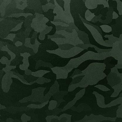 3M 2080 Camo Shadow Military Green SB26 Vinyl Wrap