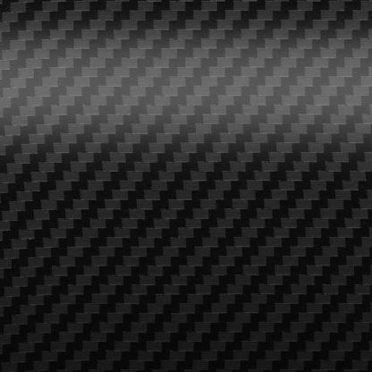 3M 2080 Carbon Straight Fiber Black CFS12 Vinyl Wrap