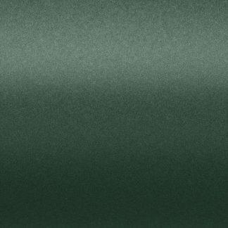 3M 2080 Matte Pine Green Metallic M206 Vinyl Wrap